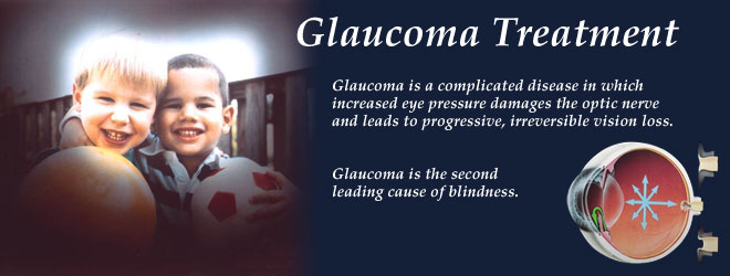 Glaucoma-Slide